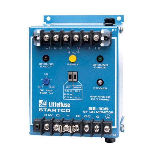 SE104产品图