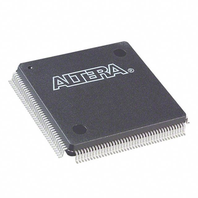 EPM7192SQI160产品图