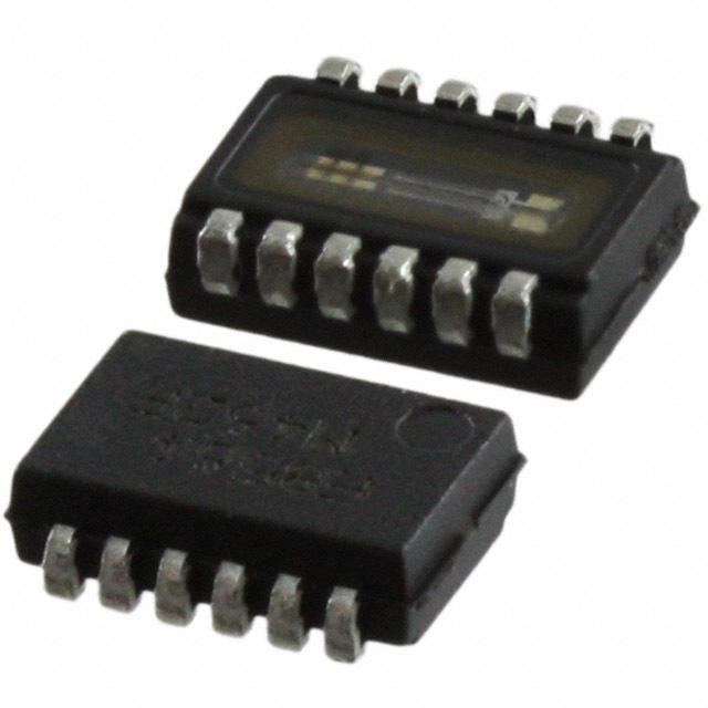 RX-4574LC产品图