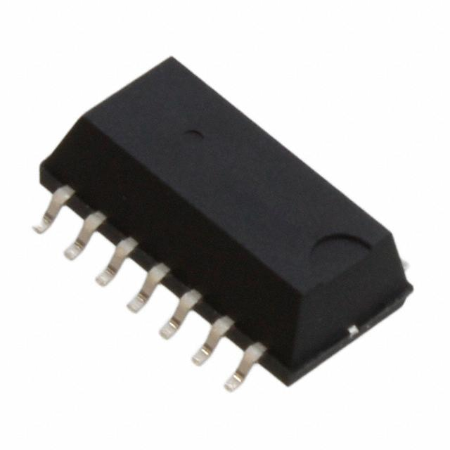 RX-4571SA产品图