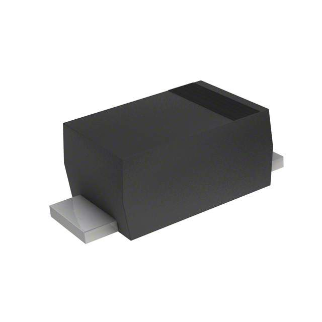 TV02W101-HF产品图