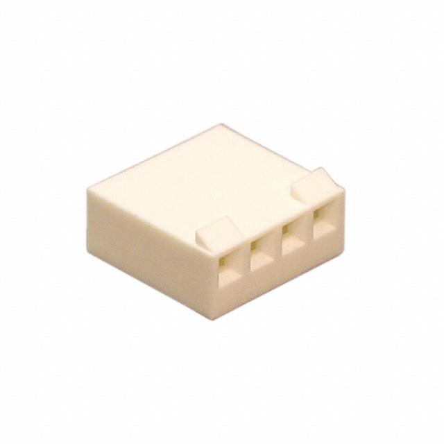 09-50-8041产品图