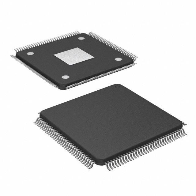 XLF208-128-TQ128-C10产品图