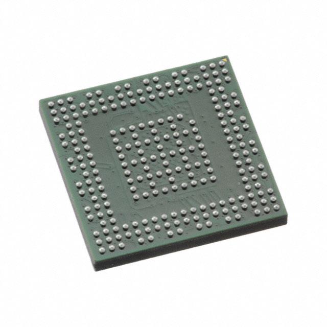 XLF208-128-FB236-I10产品图