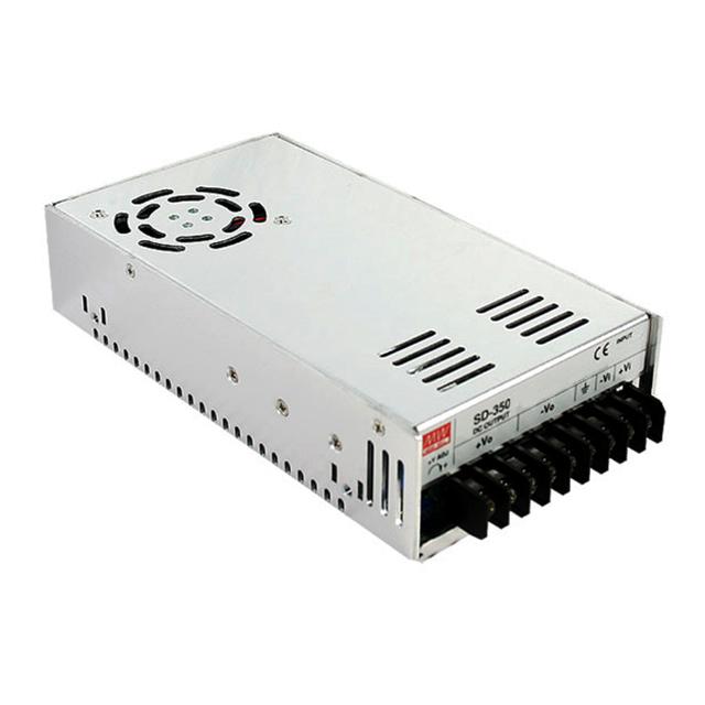 SD-350C-12产品图
