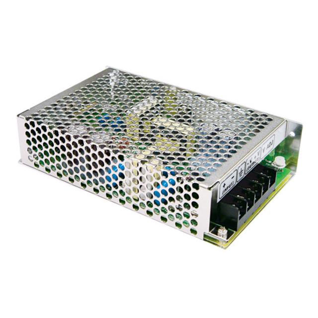 SD509C产品图