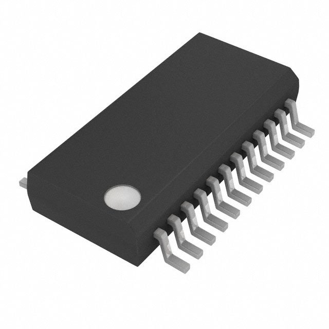 SN74LVCC3245A产品图