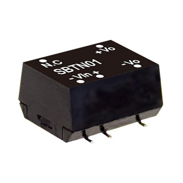 SBTC-2-25L产品图