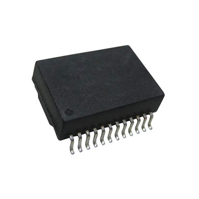 SM51600CM-ET产品图