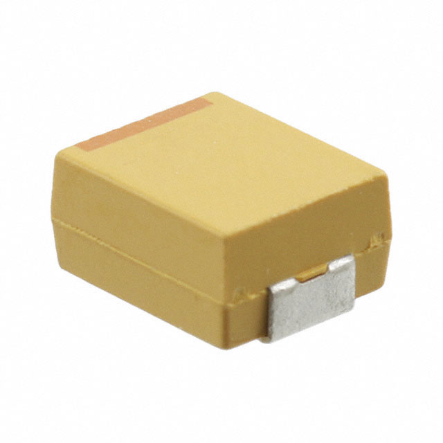 TPSV227K016R0075产品图