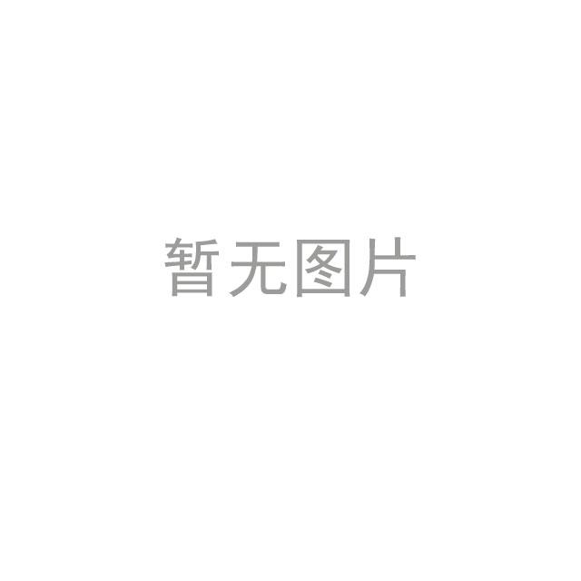 ��o�D片
