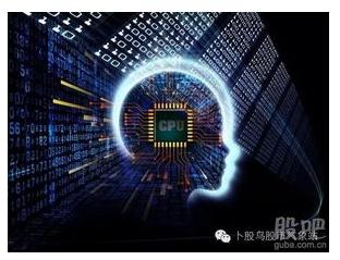 智能鎖的安防技術你掌握了嗎