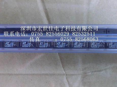 点击浏览PMIC - 电池管理LTC6803IG-2产品的大图!