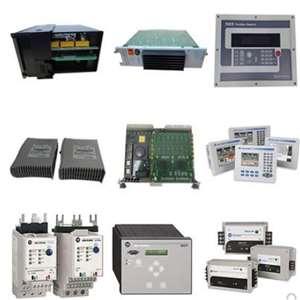 7EX470.50-1B&R贝加莱工控备件 现货