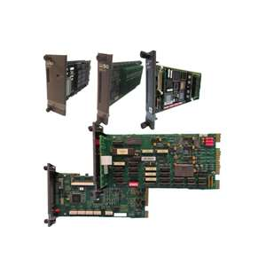 3HAC023781-001进口模块备件 现货