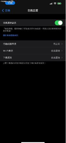 QQ图片20210609091826.png