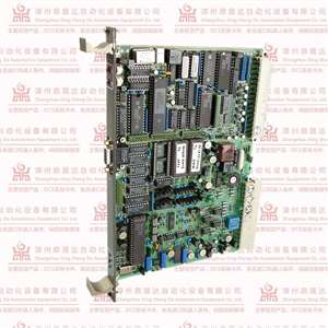 1FT6064-1AF71-4A