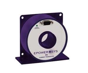 西班牙EPower磁铁电源