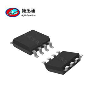电源PWM电源管理芯片LD7575PS