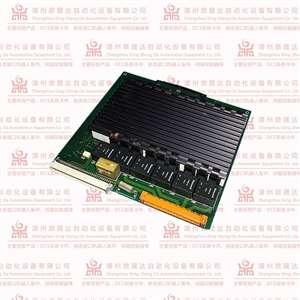6AU1300-0FA00-0AA0 + 6AU1350-1AF13-1BC1